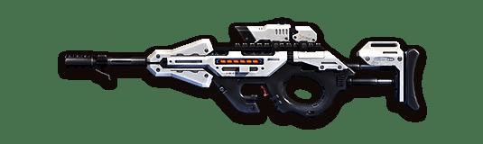 CG15 Free Fire: atributos, dicas e atualizações!