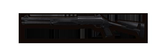 M1014 Free Fire: atributos, dicas e atualizações!