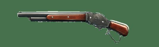 M1887 Free Fire: atributos, dicas e atualizações!