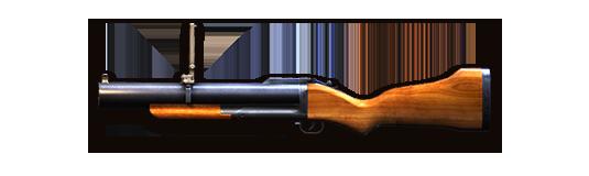 M79 en Free Fire: ¡Atributos, consejos y actualizaciones!