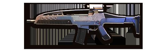 XM8 Free Fire: atributos, dicas e atualizações!