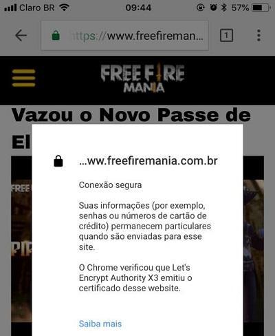 Hack Generator Online 2019 atualizado, Funciona? | Free Fire