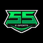 SS E-SPORTS