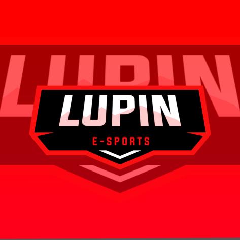 Recrutamento LUPIN
