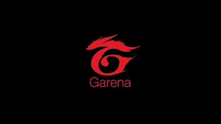 100 perguntas que a Garena quer saber de você sobre o Free Fire