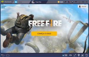 3 melhores emuladores Free Fire para PC fraco