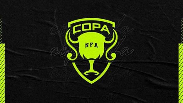 A Copa NFA está de volta!