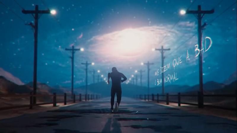 Dj Alok e Hungria lançam música Psicose sobre motivação e Free Fire