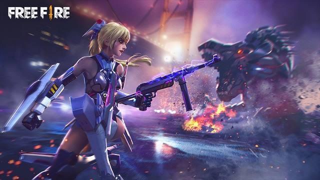 Anjo de Batalha 2.0 está de Volta!