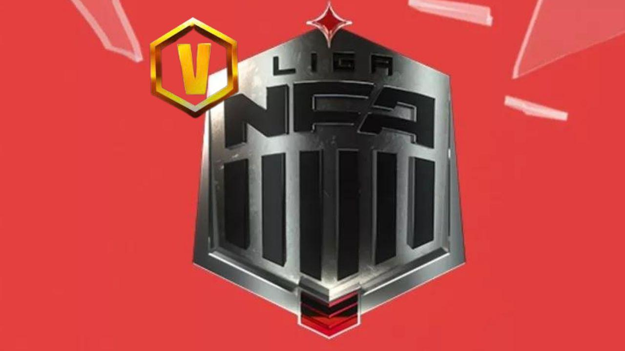 Após NFA aderir às regras da Garena, jogadores da competição são verificados no jogo