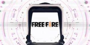 As melhores e as piores Submetralhadoras do Free Fire