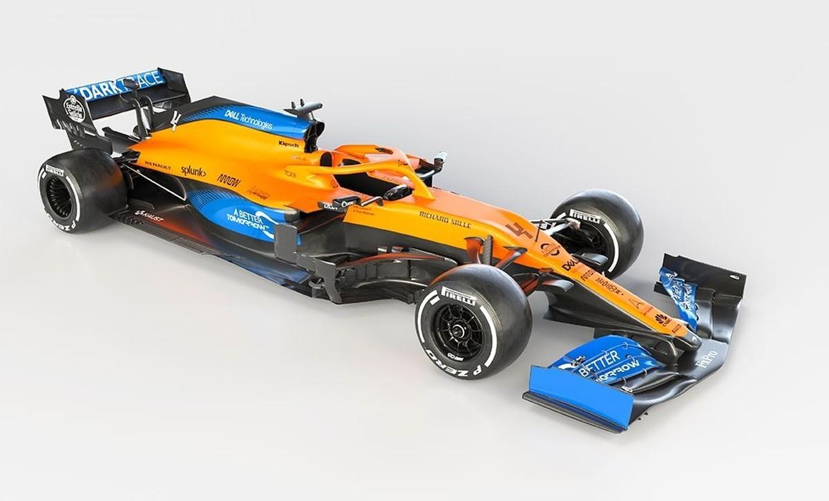 Atualização Free Fire Agosto 2021: evento de recarga traz o novo pacote Carro Fórmula 1