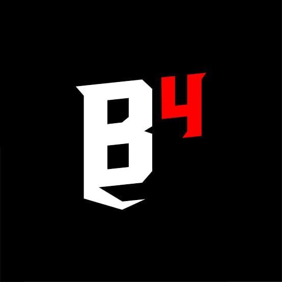 B4 Free Fire: Confira a line-up mobile da organização