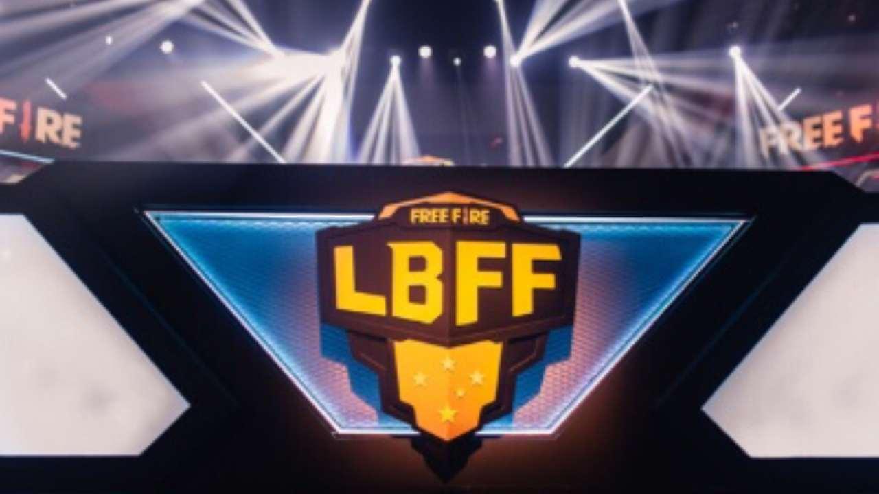 Banido da LBFF 2020: Brutality e-Sports está fora da competição