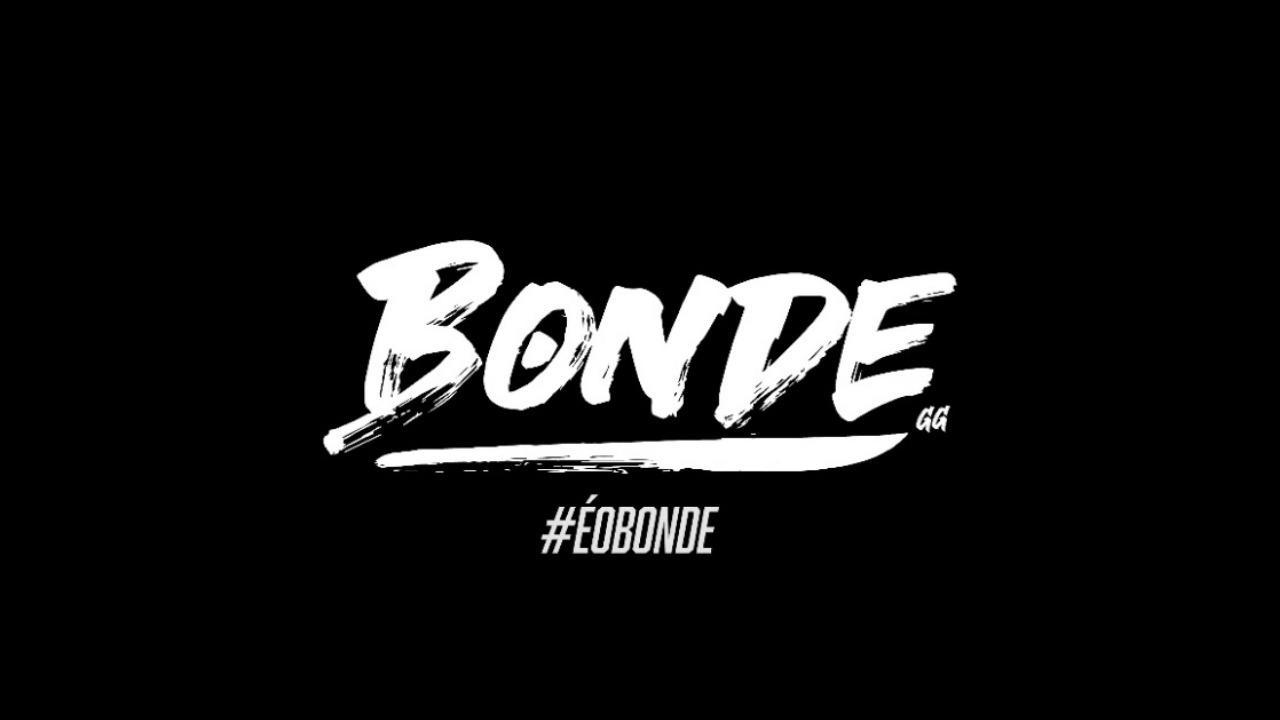 Bondegg anuncia gaming house e line-up para disputar a elite da LBFF