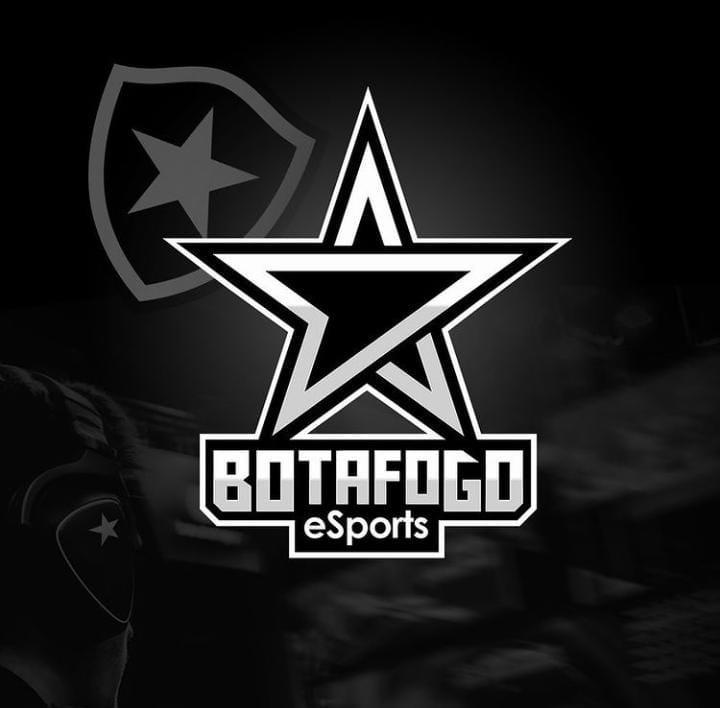 Botafogo anuncia line-up completa para a disputa da LBFF Série B