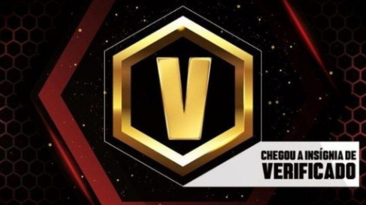 """Cara mendapatkan """"V for Verified"""" untuk Free Fire : Persyaratan dan hadiah dijelaskan"""