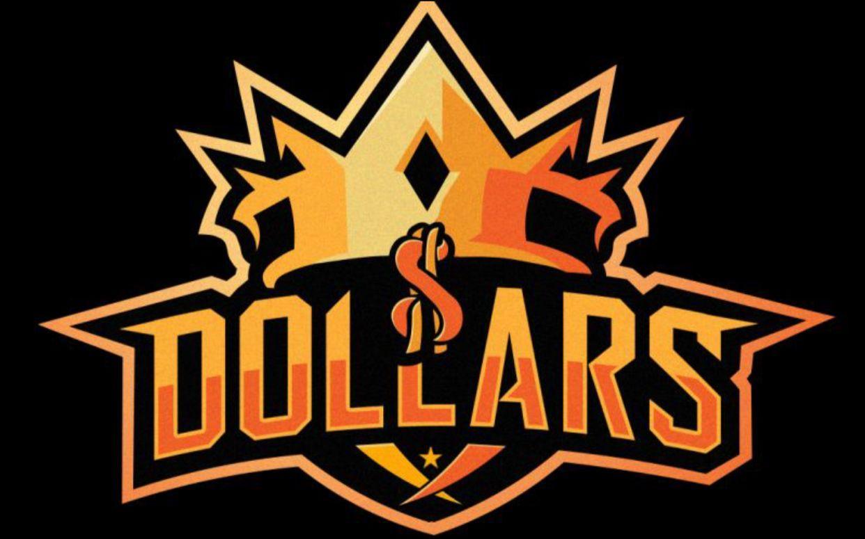 Copa LBR: Dollars brilha e amplia vantagem na liderança no antepenúltimo dia de competição