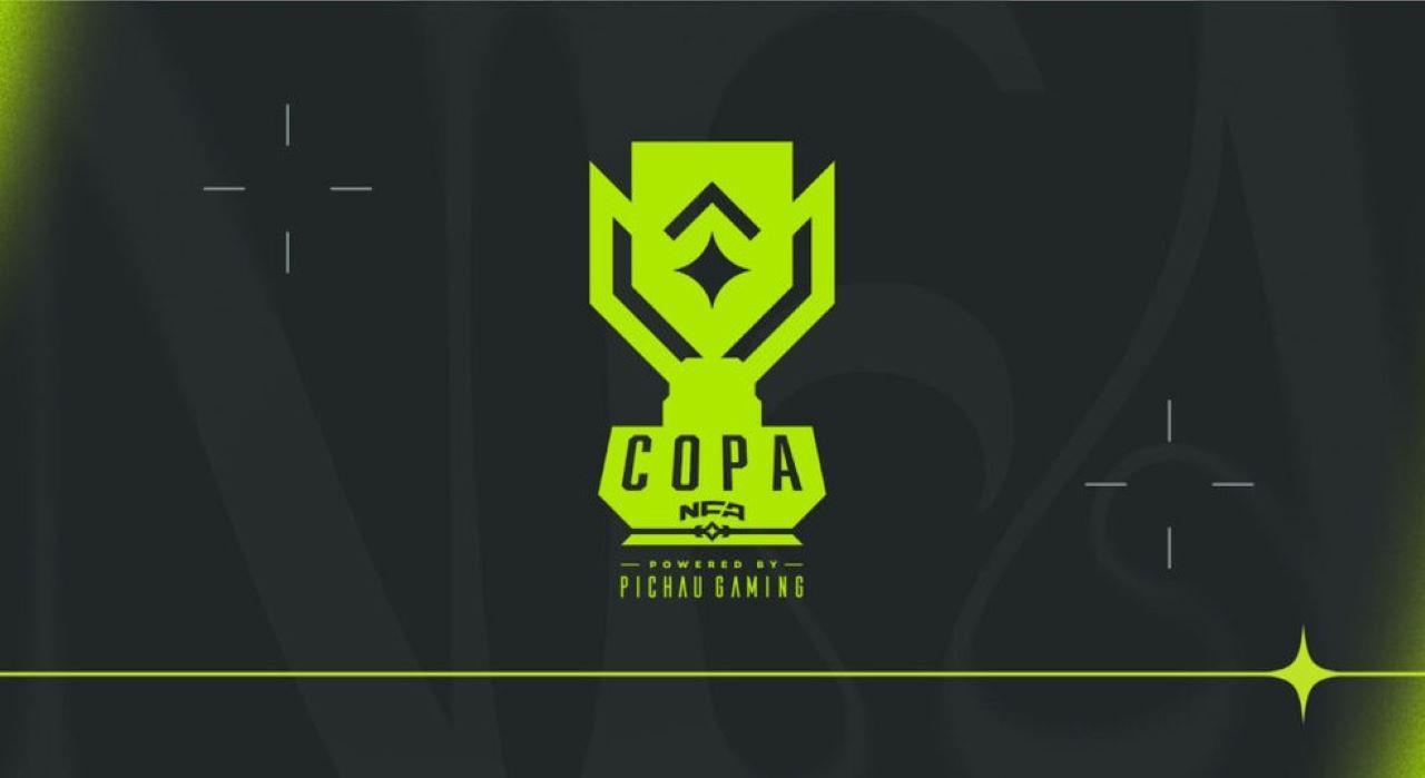 Copa NFA Free Fire: Tabelas, dados, confira tudo sobre a segunda semana da Season 5