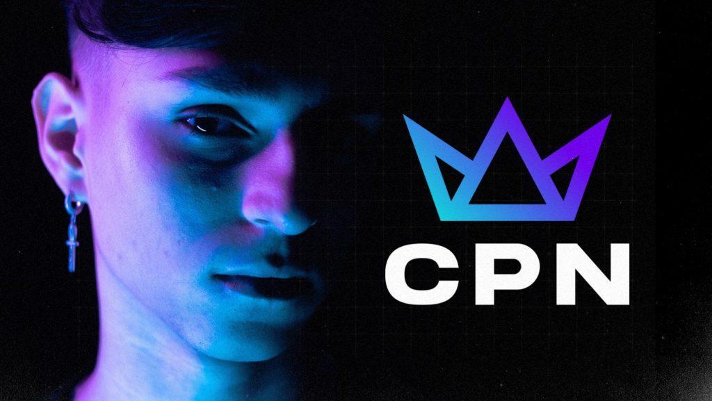 COPA NOBRU 2021: Time dos carros, TG Gamers e Faz O P se destacam na primeira semana da CPN