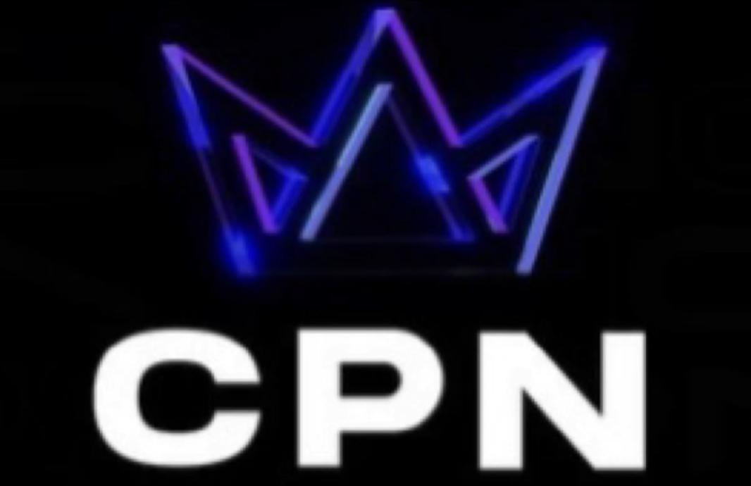 Copa Nobru: Fluxo tem desempenho ruim e corre riscos de ficar fora das finais da CPN Season 4