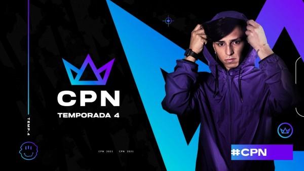 COPA NOBRU FREE FIRE: Confira os dias de jogos da CPN 2021