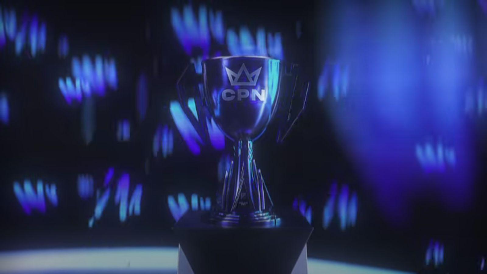 Copa Nobru Season 5: Faz o P e Dollars são os destaques do penúltimo dia das finais; Faz o P lidera