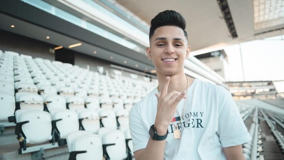 Copa Nobru terá R$ 50 mil em prêmios e final na Arena Corinthians
