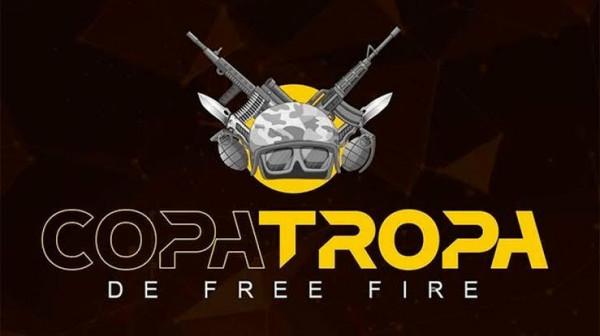 Copa Tropa de Free Fire: finais da 2ª edição começam na terça, confira as equipes