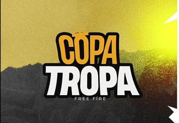 Copa Tropa Season 4: Resumo do terceiro dia de competição