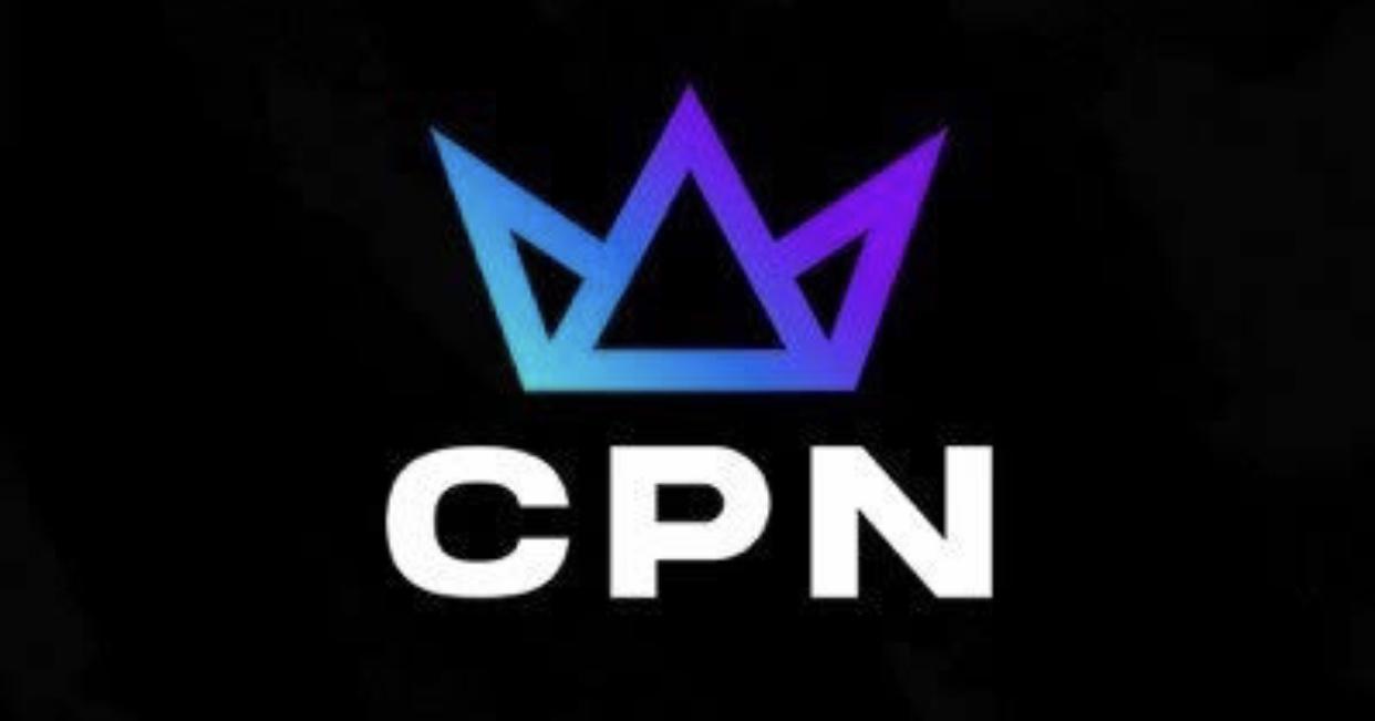 CPN Season 5: Netshoes, Dollars e Medellin são os destaques da rodada 4 da Copa Nobru
