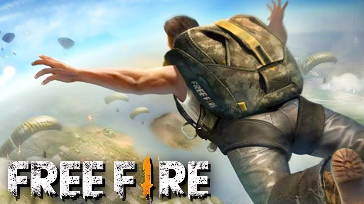 Cristão pode jogar Free Fire? Veja orientações da Bíblia sobre jogos como o Battle Royale da Garena