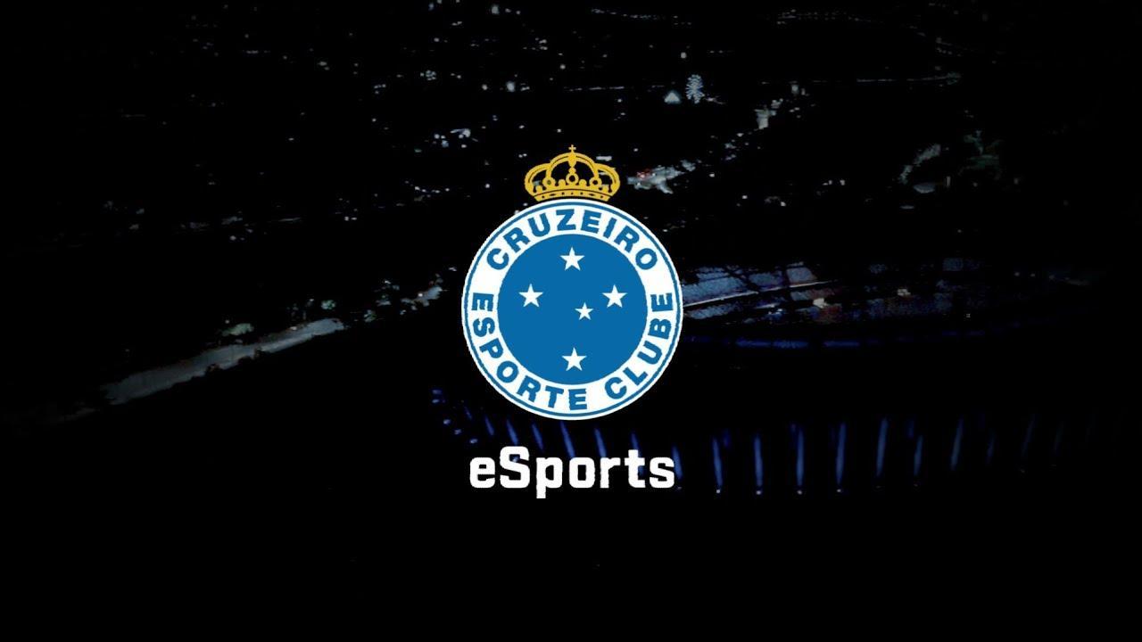 CRUZEIRO FREE FIRE: Cruzeiro anuncia novos jogadores de para disputar série B da LBFF 6