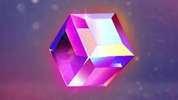Cubo Mágico Free Fire 2021: item estará disponível gratuitamente em 19 de Junho