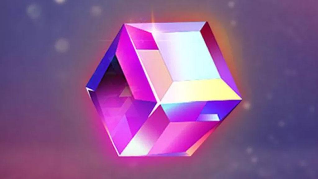 Cubo Mágico grátis para todos no Aniversário do Free Fire