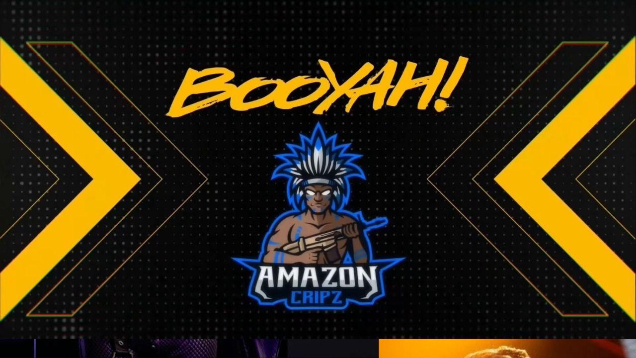 De Manaus para o mundo: Amazon Cripz sobe para a Série A da LBFF e conquista o carinho de fãs