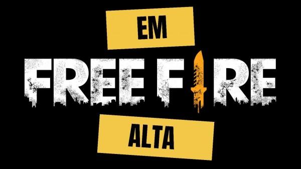 EM ALTA: Free Fire atraí empresas grandes do mercado nacional