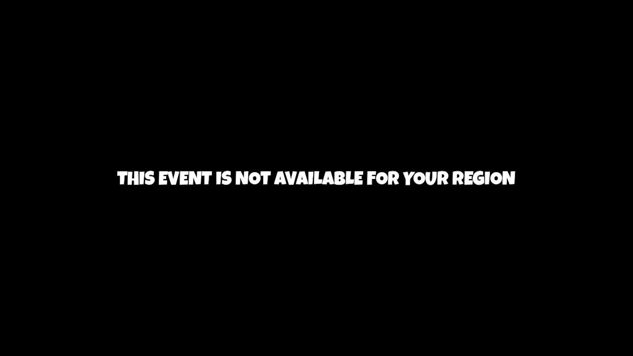 Acara Team Jersey tidak datang ke Brasil