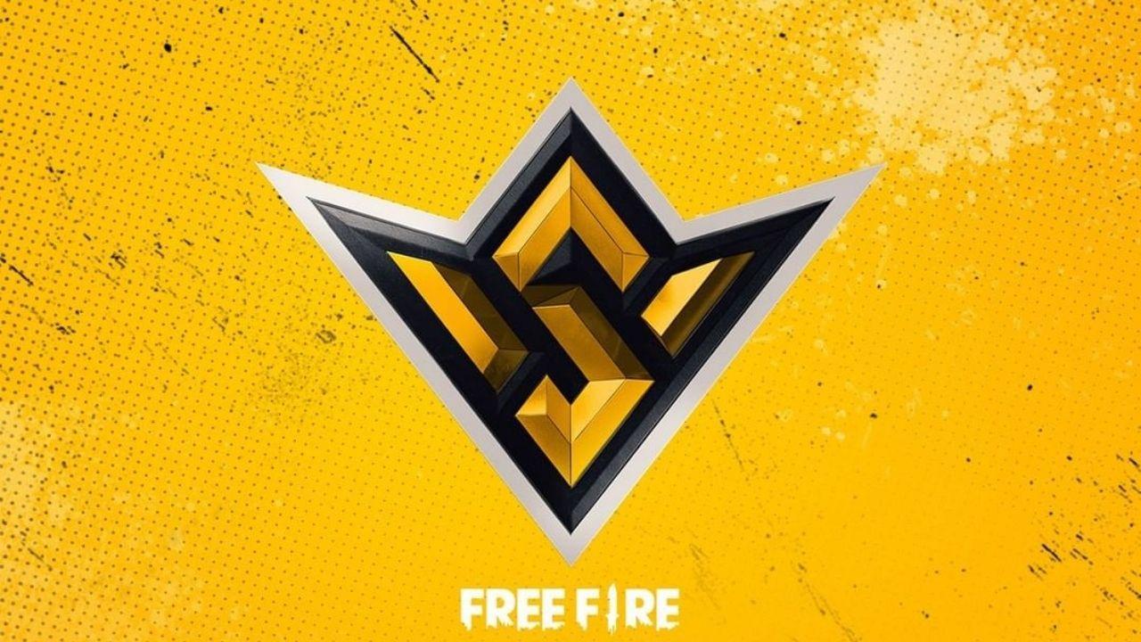 FFWS 2021: Kejuaraan Dunia Free Fire dibatalkan oleh Garena