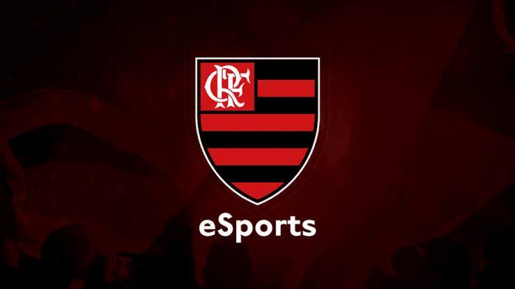 Flamengo Free Fire: torcida faz apelo para organização contratar o coach Zaraki