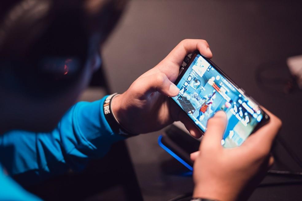 Free Fire: Claro cria plano para jogar sem consumir dados, 200 diamantes e tickets estão inclusos
