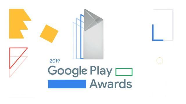 Free Fire é indicado ao Prêmio Google Play 2019