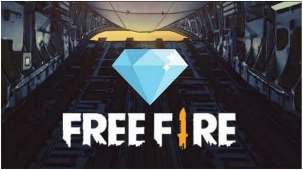 Free Fire: Evento Menos é Mais dá descontos incríveis em Diamantes!