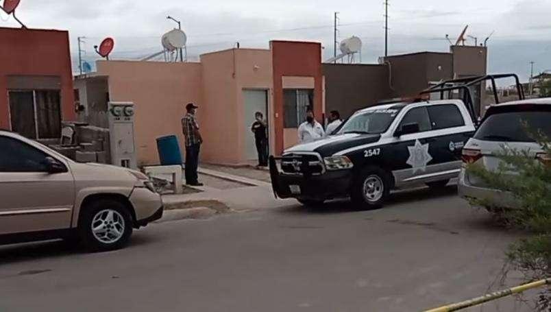 Free Fire: surat kabar menyalahkan game tersebut karena menyebabkan kematian seorang remaja di Meksiko