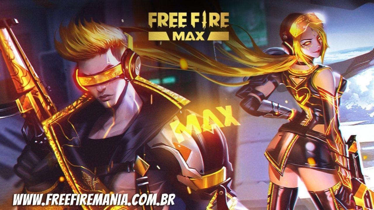 Free Fire Max: Unduhan APK dan tautan OBB versi terbaru untuk wilayah tertentu