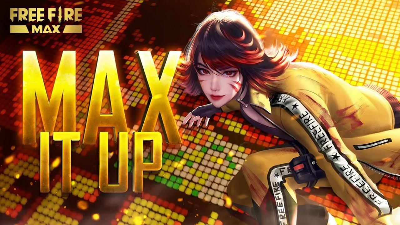 Free Fire Max é mais otimizado que o Free Fire; confira 5 motivos para os jogadores baixarem o jogo