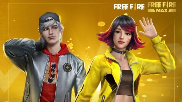 Free Fire MAX: best setup for mid-range Android phones