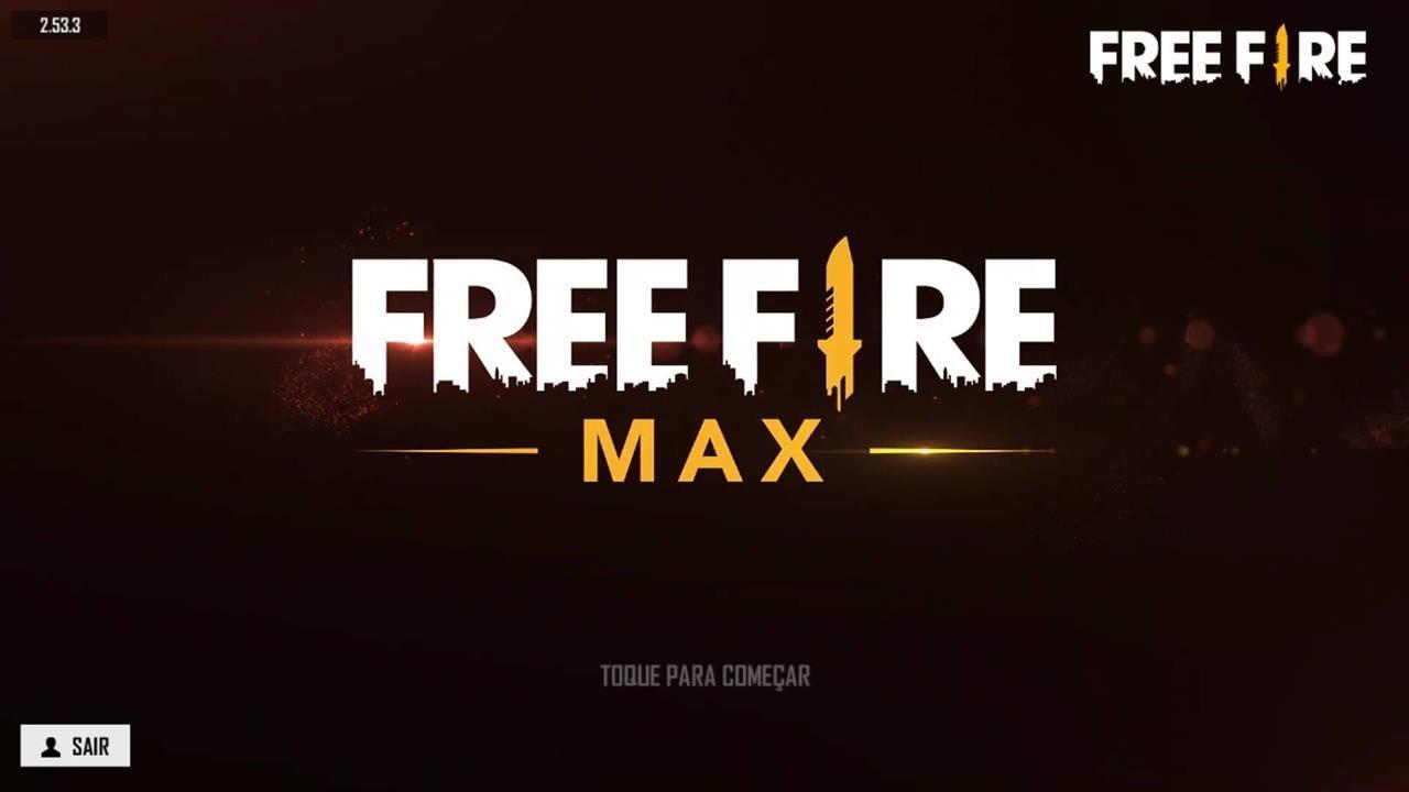 Free Fire: ¿Qué es Free Fire Max y otras preguntas frecuentes sobre la próxima versión?