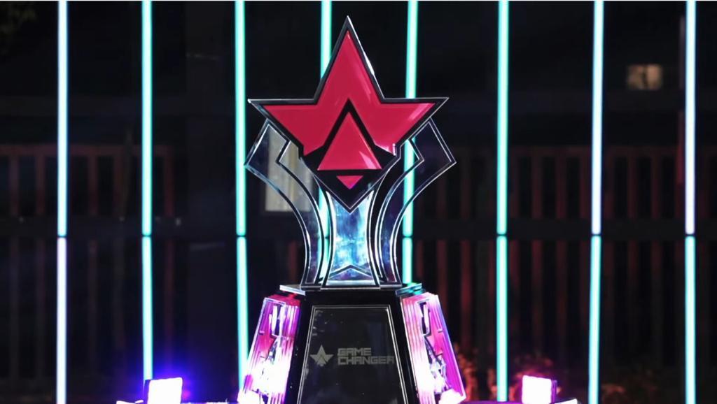Game Changer: Faz o P brilha, conquista o título e fatura R$ 60 mil em premiações na grande final