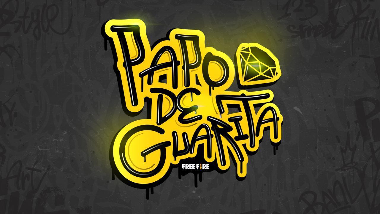 Garena anuncia programas temáticos de Free Fire